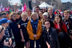 andrea-horwath-apr6-811x683