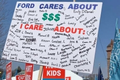ford-cares-about-sign-512x683