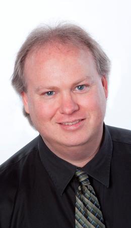 Greg Weiler