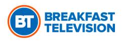 breakfast-television-logo