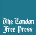 london-free-press