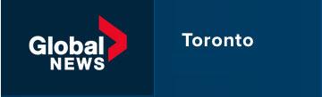 global-news-toronto-logo